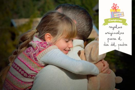 Regalos para el Día del Padre, los que más nos han gustado