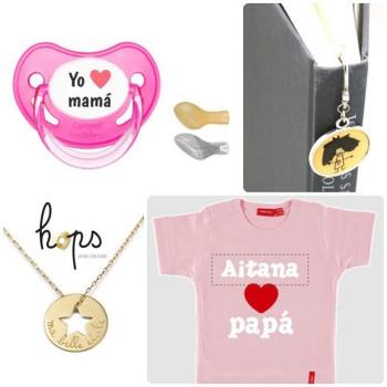 4 regalos originales para San Valentín