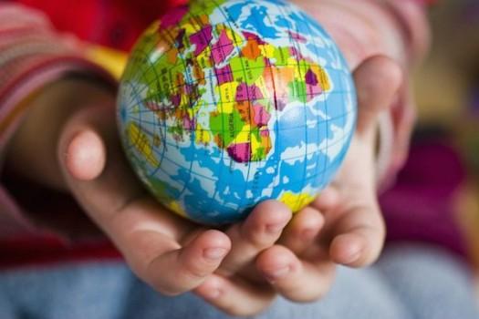 Cómo enseñar a los niños a cuidar el medio ambiente