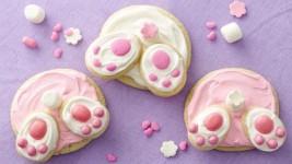 Recetas para niños, ¡5 ideas para Pascua!