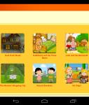 Inglés para niños, ¡5 apps gratis!