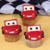 5 recetas para niños, ¡de coches!