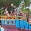 Parques acuáticos de España ¡diversión en verano!
