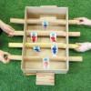 4 juegos infantiles caseros, fáciles y divertidos