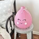 5 lámparas infantiles ¡para hacer en casa!