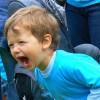 Malas palabras: ¿qué hacer si tu hijo las dice?
