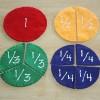 4 juegos educativos para aprender matemáticas