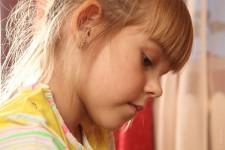 Disfemia: consejos para ayudar al niño que tartamudea