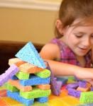 5 juegos educativos para niños de Infantil