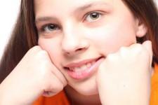 Consejos para prevenir los abusos sexuales en niños