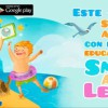 2 apps educativas gratis de Smile and Learn
