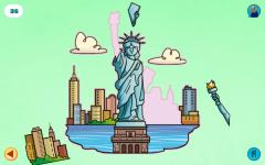 Super Construcciones, ¡una app infantil gratuita!