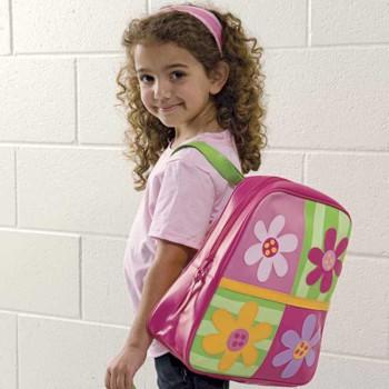 5 consejos para elegir la mochila escolar