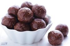 5 recetas con Nutella, ¡fáciles y originales!