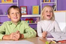 8 consejos para enseñar a ser responsable a tu hijo