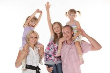 Disciplina infantil: 7 errores comunes