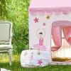 La casa del Ratoncito Pérez, ¡una tienda infantil con encanto!