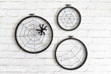Manualidades Halloween: ¡decoraciones divertidas!