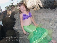 Princesas Disney: 4 bonitos disfraces para niñas