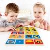 Juegos educativos ¡para aprender y divertirse!