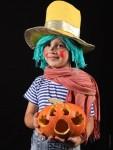 Miedos infantiles, superarlos en Halloween