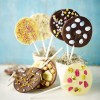 5 postres de chocolate para toda ocasión