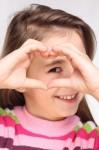 Resiliencia: queremos que tus hijos sean resilientes