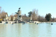 Madrid con niños, 30 planes que os gustarán