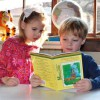 Dislexia en niños: cómo ayudarle con la lectura