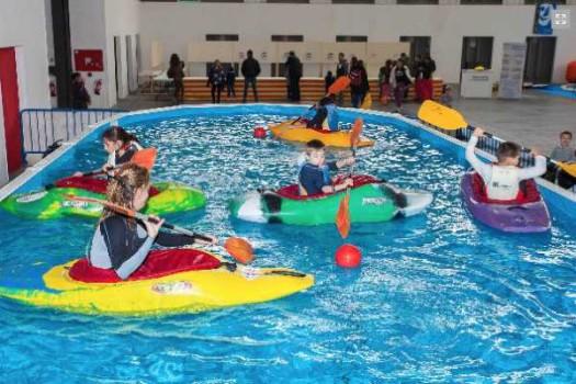 5 actividades de Navidad para niños ¡en Barcelona!