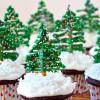 5 postres de Navidad ¡divertidos!