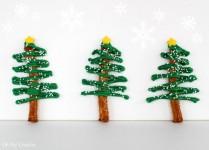 Recetas de Navidad para niños, 5 ideas divertidas