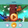 Smile & Learn: ¡2 nuevos cuentos interactivos!