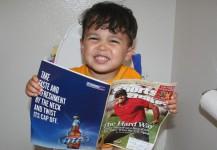 9 remedios caseros para el estreñimiento de tus hijos