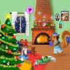 Un deseo por Navidad, ¡app gratis de Smile&Learn!