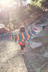 5 disfraces caseros sin coser