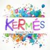 """""""Kermés, un pequeño gran show"""" en Madrid"""