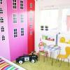 5 muebles infantiles personalizados ¡para copiar!