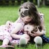 5 claves para educar a los niños para ser buena gente