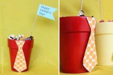 4 manualidades para el Día del Padre