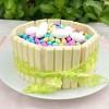 5 recetas originales para Pascua