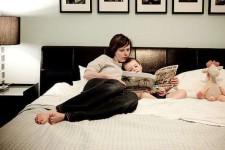 4 ideas para hacer divertida la lectura