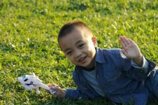 8 ideas para enseñar modales a los niños
