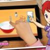 3 juegos de cocina gratis para iPad y Android