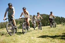 Andorra, el mejor destino para este verano en familia