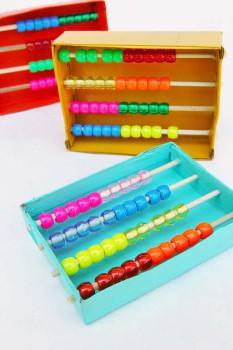 5 manualidades para niños ¡aprender a contar!