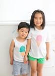 4 ideas para personalizar camisetas