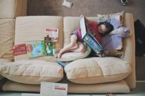 15 cuentos contemporáneos para niños