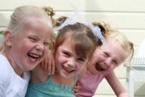 5 chistes para niños ¡sobre el verano!