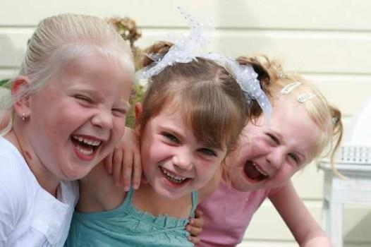 5 chistes cortos para niños ¡sobre el verano!